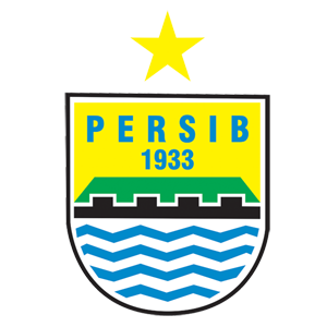 Gif Persib Bandung | Aktual Post